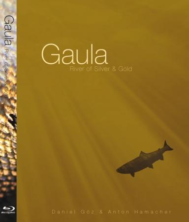 Gaula_Bluray_cover_fr_web[1]
